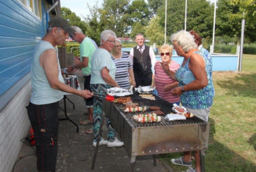 Barbecue_bij_AT_2017