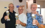 Winnaars zomercompetitie 2018