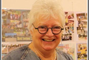 In Memoriam Elly Doddema